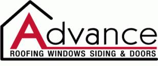 Advance Inc