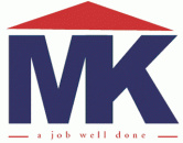 Mark Kaufman Roofing