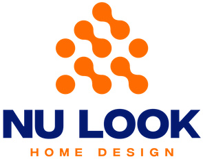 Nu Look Home Design (MD)