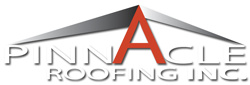 Pinnacle Roofing - NY