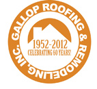 Gallop Roofing and Remodeling, Inc.