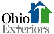 Ohio Exteriors