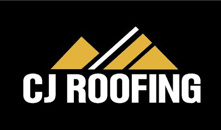 CJ Roofing & Home Improvement