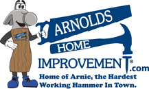 Arnold's Home Improvement