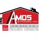 Amos Exteriors, Inc.