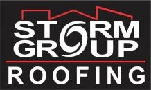 Storm Group Roofing, LLC
