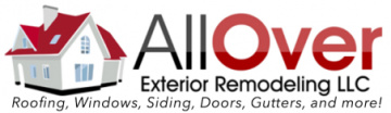 All Over Exterior Remodeling LLC