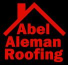 Abel Aleman Roofing Co