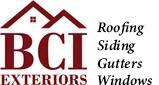 BCI Exteriors Inc