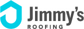 Jimmy's Roofing