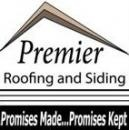 Premier Roofing & Siding Contractors Inc.