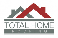 Total Home Roofing and Construction