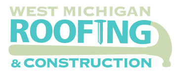 West Michigan Roofing and Construction