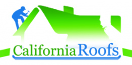 California Roofs and Solar