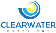 Clearwater Exteriors, LLC