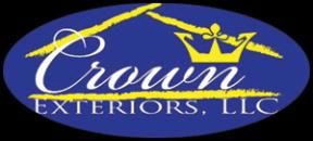 Crown Exteriors LLC