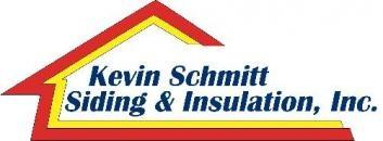 Kevin Schmitt Siding & Insulation Inc