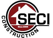 SECI Construction