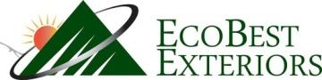 Ecobest Exteriors