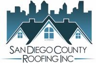 San Diego County Roofing Inc.
