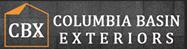 Columbia Basin Exteriors, LLC