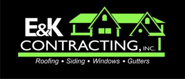 E & K Contracting Inc