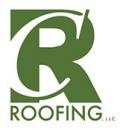 RC Roofing, LLC