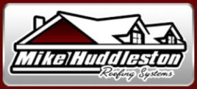 Mike Huddleston Roofing
