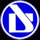 D&S Builders Inc