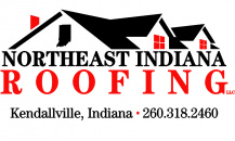 Northeast Indiana Roofing