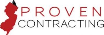 Proven Contracting LLC