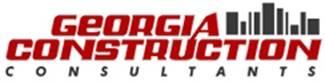 Georgia Construction Consultants