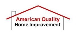American Quality Home Improvement
