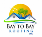 Bay to Bay Roofing, Inc.
