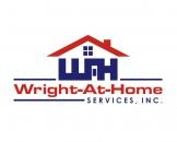 Wright At Home Services