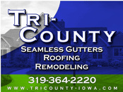 Tri-County Enterprises, Inc.