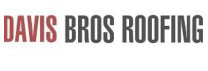 Davis Brothers Roofing Inc.