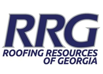 Roofing Resources of Georgia