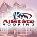 Allstate Roofing (Vacaville)