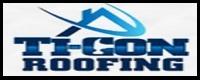 Ti-Con Roofing