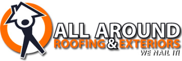 All Around Roofing & Exteriors
