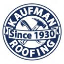 Kaufman Roofing Inc.