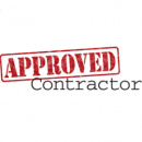 Approved Contractor, Inc.