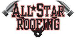 Allstar Roofing & Repair Inc