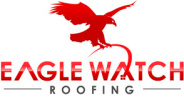 Eagle Watch Roofing, Inc.
