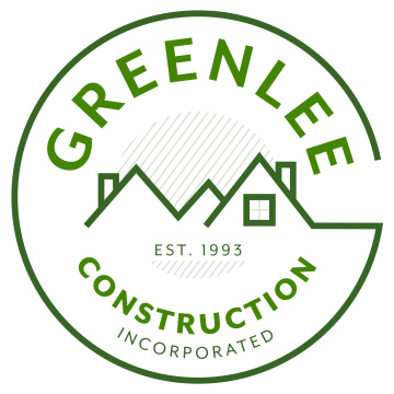 Greenlee Roofing