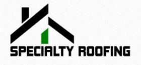Specialty Roofing Llc Hiawatha Ks 66434