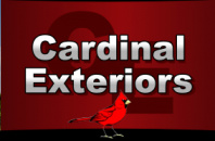 Cardinal Exteriors
