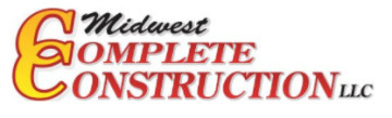 Midwest Complete Construction