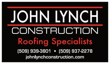 John Lynch Construction LLC